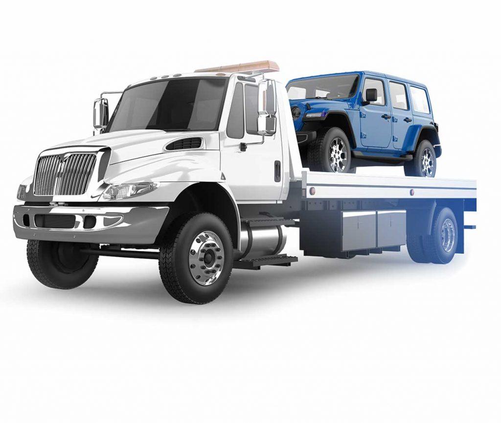GTV transportavimo paslaugos